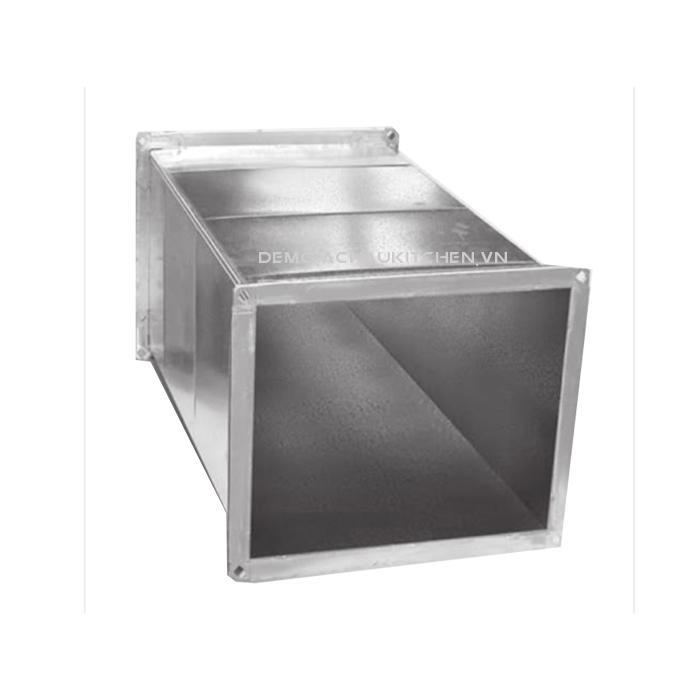 Ống hút khói bếp công nghiệp (5)
